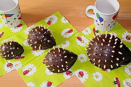 Schokoladenkuchen 6