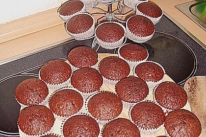 Schokoladenkuchen 8