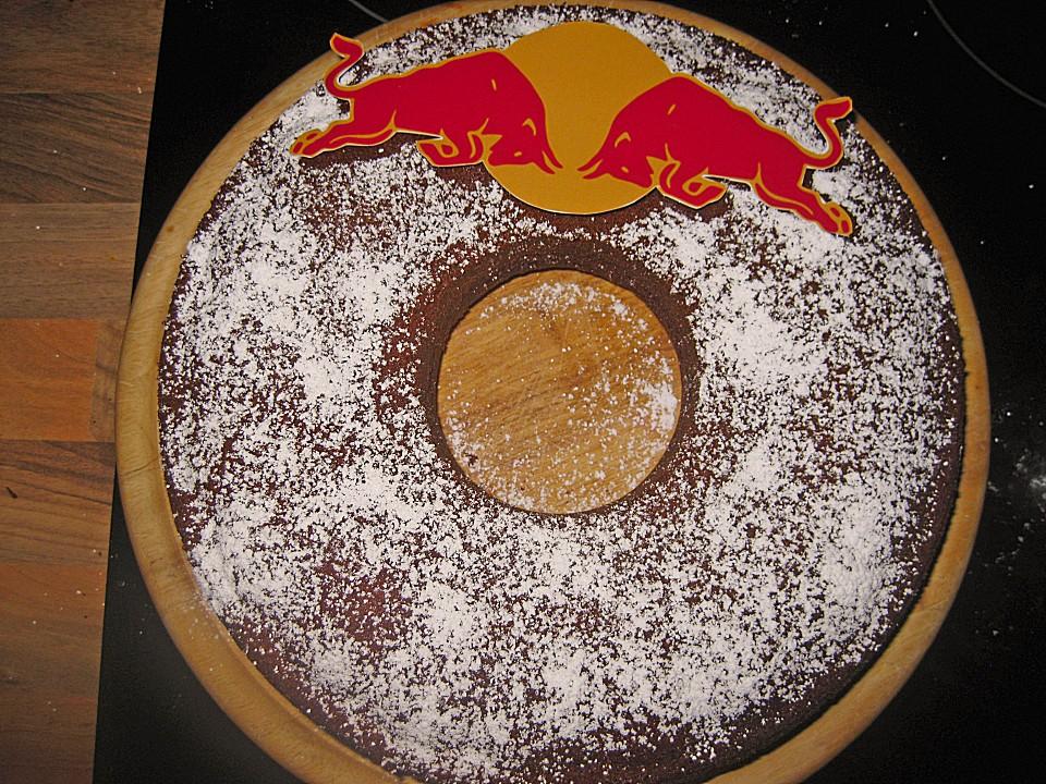 Red Bull Kühlschrank Wird Heiß : Der kühlschrank knackt woran kann es liegen