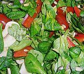 Power Salat (Bild)