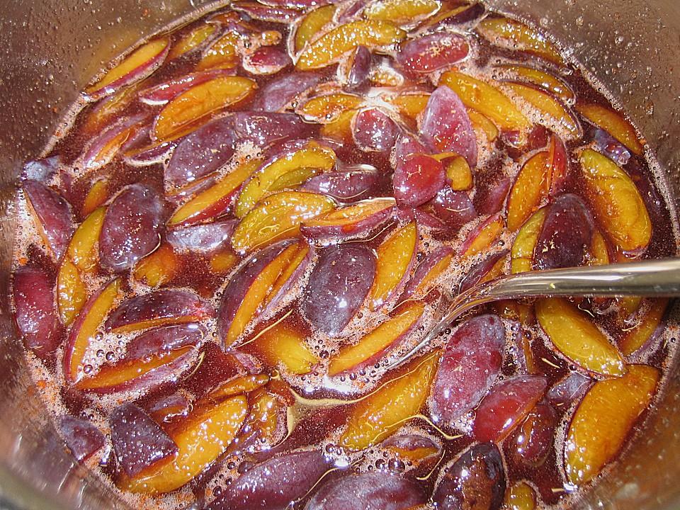 [Image: 194466-960x720-pflaumen-rotwein-marmelade.jpg]
