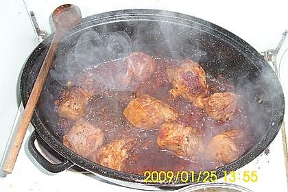 Tunesischer Couscous 14