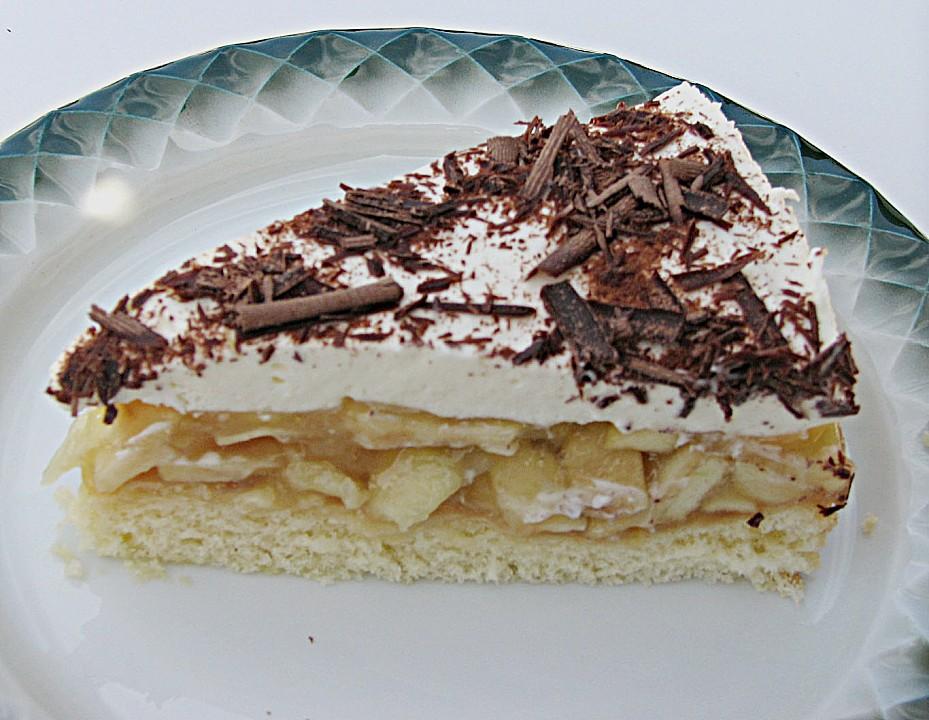 Apfel biskuit kuchen rezepte - Youtube kuchen ...