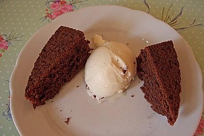 saure brownies rezept mit bild von seelenschein. Black Bedroom Furniture Sets. Home Design Ideas