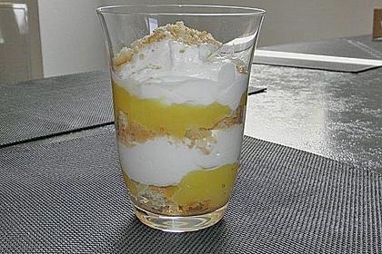 Mango - Tiramisu 9