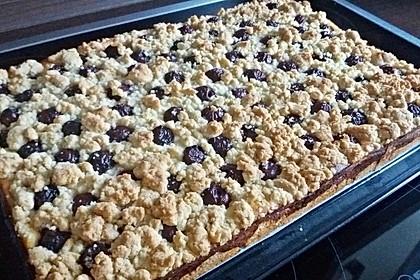Schneller Quark-Streuselkuchen mit Obst 81