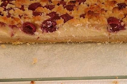 Schneller Quark-Streuselkuchen mit Obst 54