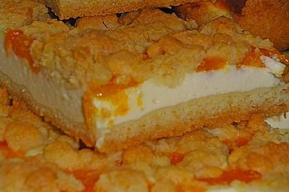 Schneller Quark-Streuselkuchen mit Obst 141