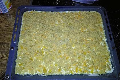 Schneller Quark-Streuselkuchen mit Obst 242