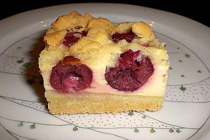 Schneller Quark-Streuselkuchen mit Obst 51