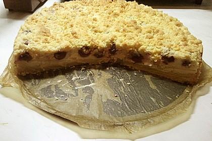 Schneller Quark-Streuselkuchen mit Obst 177