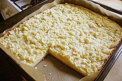 Schneller Quark-Streuselkuchen mit Obst 64