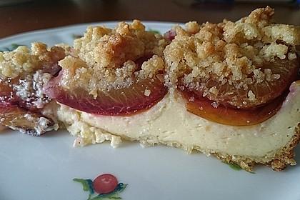 Schneller Quark-Streuselkuchen mit Obst 94