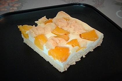 Schneller Quark-Streuselkuchen mit Obst 66