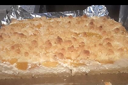 Schneller Quark-Streuselkuchen mit Obst 93