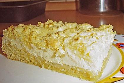 Schneller Quark-Streuselkuchen mit Obst 21