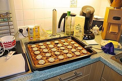 Einfacher Blechkuchen 24