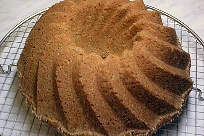 Amarettokuchen 22