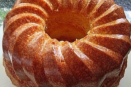 Amarettokuchen 18