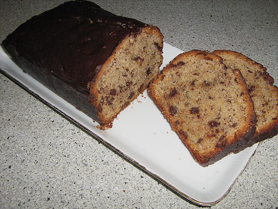 tiroler schokoladenkuchen (rezept mit bild) von tristania ... - Rezepte Tiroler Küche
