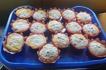 Apfel-Muffins 34