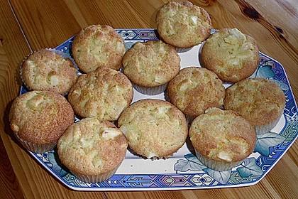 Apfel-Muffins 61