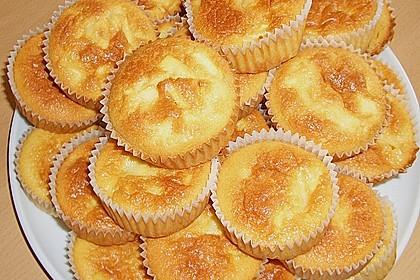Apfel-Muffins 18
