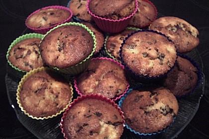 Apfel-Muffins 71