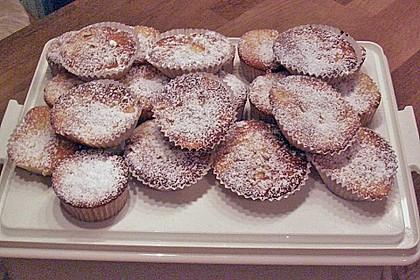 Apfel-Muffins 70