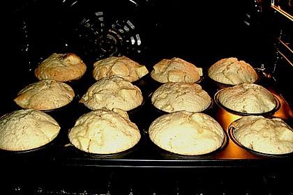Apfel-Muffins 67