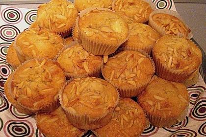 Apfel-Muffins 54