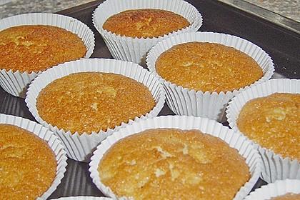 Apfel-Muffins 65