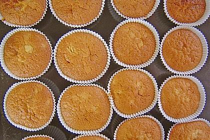 Apfel-Muffins 35