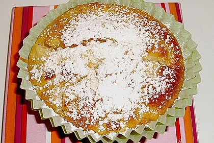 Apfel-Muffins 49