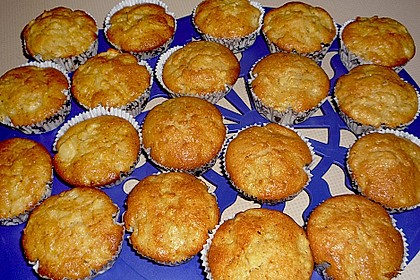Apfel-Muffins 27