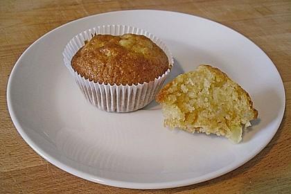 Apfel-Muffins 59