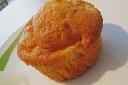 Apfel-Muffins 84