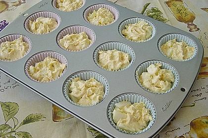 Apfel-Muffins 88