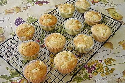 Apfel-Muffins 72