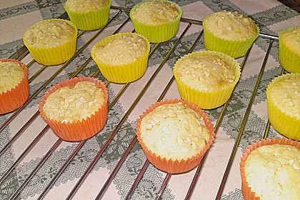 Apfel-Muffins 78