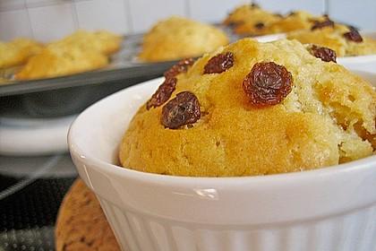 Apfel-Muffins 47