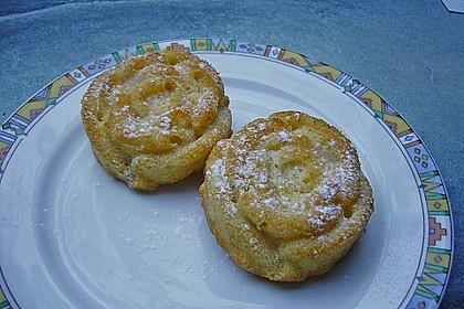 Apfel-Muffins 82