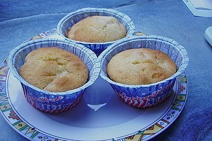 Apfel-Muffins 77