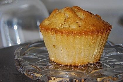 Apfel-Muffins 19