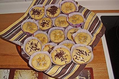 Apfel-Muffins 60