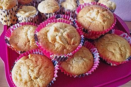 Apfel-Muffins 80