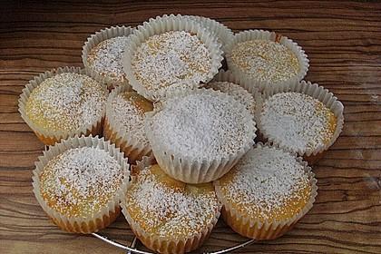 Apfel-Muffins 41