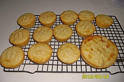 Apfel-Muffins 75