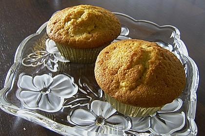 Apfel-Muffins 25