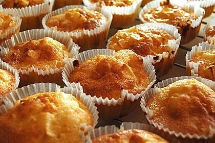 Apfel-Muffins 76
